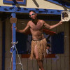 Burning Man (1997)