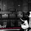 Dorkbot Salvador [2007]