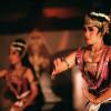 Indonésia (1997)