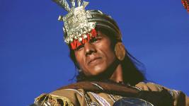 Peru – Inti Rayme – 2001