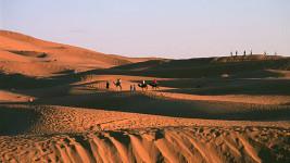 Marrocos (2002)