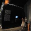 Vídeos Making of e Instalação no Artemov BH