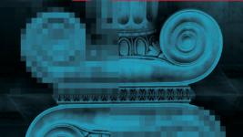 Archivo y producción visual en la cultura digital [Revista Museo y Territorio]