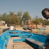 Senegal – de Saly a Sine Saloum (2010)