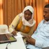 CoLab Cartum – Sudão / CoLab Khartoum – Sudan