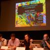 Reflexões sobre processo criativo em tecnologias digitais – FACMIL LabMAM