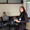 A cultura digital: uma questão de gênero – ALAIC 2012