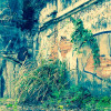Intervenção urbana: Exorcismo Urbano em Salvador
