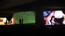#11ART – 11° Encontro Internacional de Arte e Tecnologia