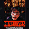 GPS Film Nine Lives. Entrevista com Scott Hessels (2008)