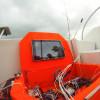 Projeto Sensorium: do mar para o rio