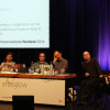Transmediale 2014 Afterglow — Micropolitics of the Post-Digital