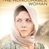 The Honourable Woman e a descontrução do papel feminino tradicional
