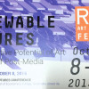 Renewable Futures conference, Riga