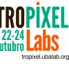 Tropixel Labs 2015