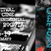Festival de Cine Experimental de Bogota