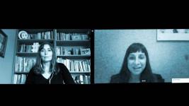 Um breve relato de divulgação científica – Congresso UFBA