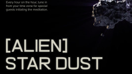 [ALIEN] STAR DUST – SIGNAL TO NOISE