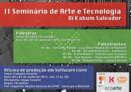 II-seminario-Oi-Kabum-500x353