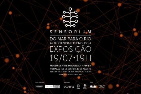 convite_Sensorium_h