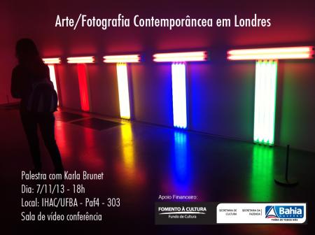 convite_palestra_arte_londres