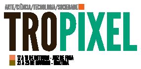 tropixel 2 logo 286