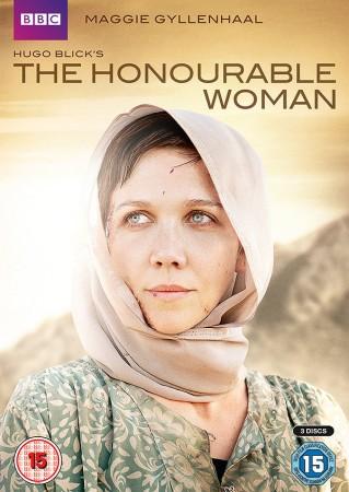honourable_woman_f_600