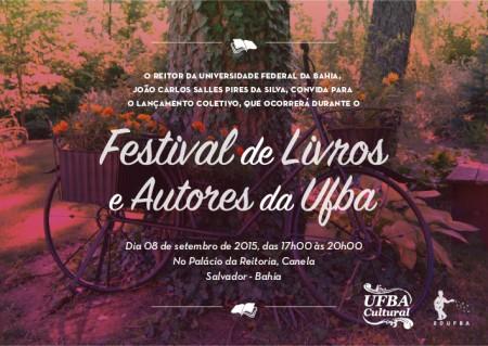 lancamento-festivalcoletivo-convite