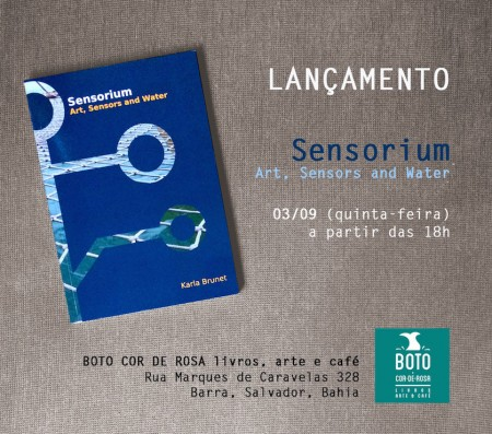 lancamento_SensoriumBook