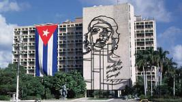 Cuba (1999)