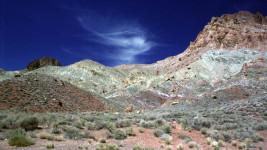 Death Valley (1997)