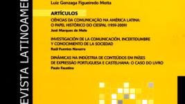 Artigo: Ciberespacio y mujeres, una tierra en transe