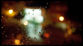 Noites (2008)