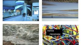 Remix Reconvex Reconvexo