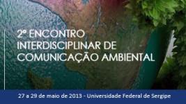EICA 2013