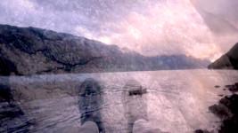 Light Fjord – Karla Brunet e Lais Dantas