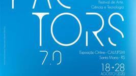 FACTORS 7.0