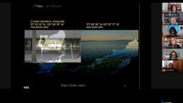 15º Simpósio de Arte Contemporânea: água e sustentabilidade